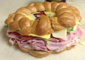 sandwich-ring